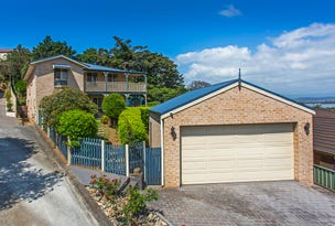 19 Whimbrel Avenue, Berkeley, NSW 2506