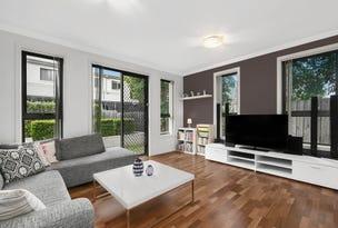 11/1 Checkley Court, Ermington, NSW 2115
