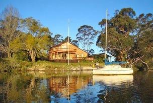 35-39 Sproxton Lane, Nelligen, NSW 2536
