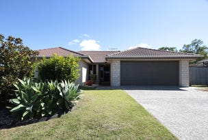 40 Burswood Cl, Wulkuraka, Qld 4305