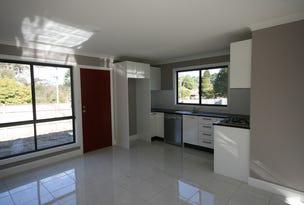 32A Meranie Street, Welby, NSW 2575