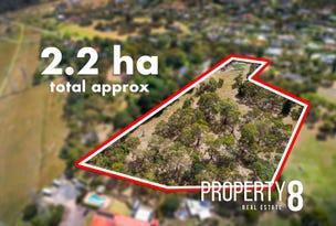 49 Churchill Park Drive, Endeavour Hills, Vic 3802