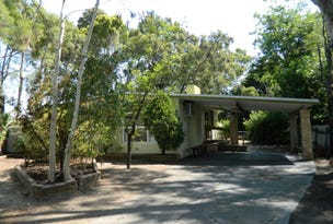4 Currawong Crescent, Walliston, WA 6076