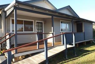43 Highfield Rd, Kyogle, NSW 2474