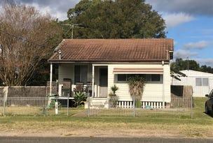 34 Boundary Street, Pelaw Main, NSW 2327