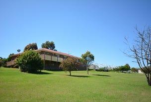 18 Tillabudgery Court, Bermagui, NSW 2546