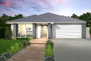 Lot 225 Stirling Green - Sovereign Hills Estate, Thrumster, NSW 2444