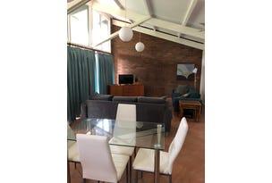 Unit 2 - 7 Riverview Street, Iluka, NSW 2466