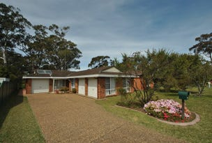 78 The Park Drive, Sanctuary Point, NSW 2540