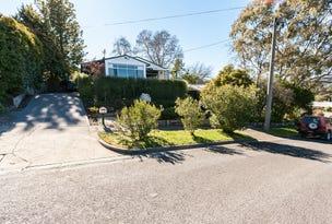 24  Centre Avenue, Eildon, Vic 3713
