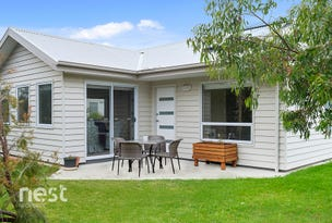 24 Stanfield Drive, St Ann's Living, Old Beach, Tas 7017