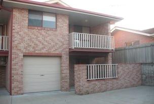 2/187A Prince Street, Grafton, NSW 2460