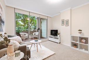 108/6 Yara Avenue, Rozelle, NSW 2039