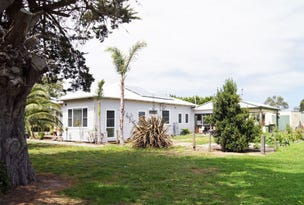 195 SOLDIERS ROAD, Coronet Bay, Vic 3984