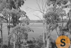 68a Leam Road, Hillwood, Tas 7252