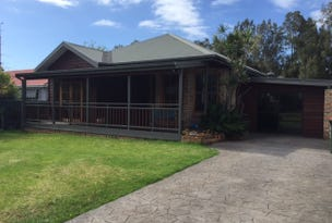 25 Edyth Street, Corrimal, NSW 2518
