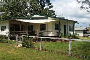 269 Pigman Road DYRAABA, Casino, NSW 2470