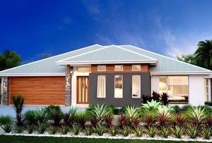 22 IRON BARK TERRACE, South Grafton, NSW 2460