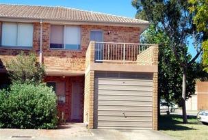 16-18 Wassell Street, Matraville, NSW 2036