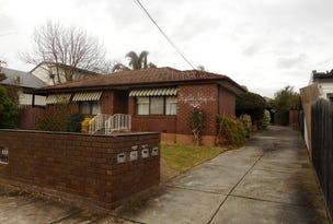 4/2B Scott Street, Bentleigh, Vic 3204