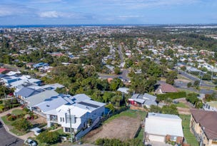 41 Tantula Road East, Alexandra Headland, Qld 4572