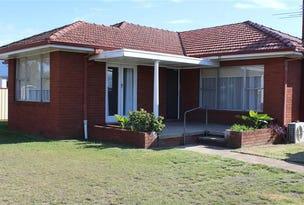 15 Railway Street, Kurri Kurri, NSW 2327