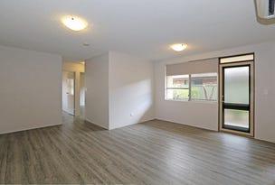 2/362 Windsor Street, Richmond, NSW 2753