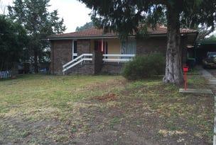 21 Trim Street, Armidale, NSW 2350