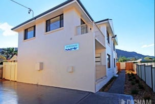 2/16 Bath Street, Thirroul, NSW 2515
