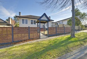 39 Butters Street, Morwell, Vic 3840