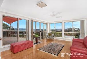 30 Cuthbert Drive, Mount Warrigal, NSW 2528
