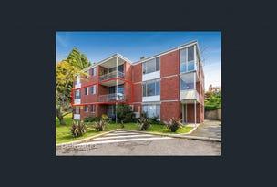 15/320 Davey Street, Hobart, Tas 7000
