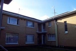 1/708 Pleasant Street South, Ballarat, Vic 3350