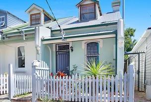 18 Cambridge Street, Rozelle, NSW 2039
