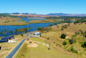 Lot 11 Alma Court, Villeneuve, Qld 4514