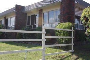 4/71 Main Street, Merimbula, NSW 2548