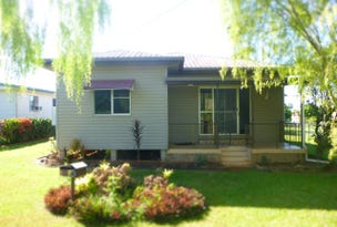 8 Hall Street, South Johnstone, Qld 4859
