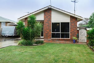 3 BLANKS Court, Wurruk, Vic 3850