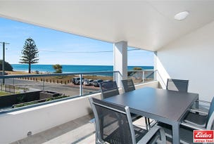 9/20-21 PACIFIC PARADE, Lennox Head, NSW 2478