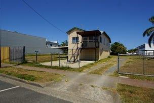 75-77 Wood Street, Mackay, Qld 4740