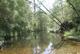 Lot 6 Dungay Creek Rd, Wittitrin, NSW 2440