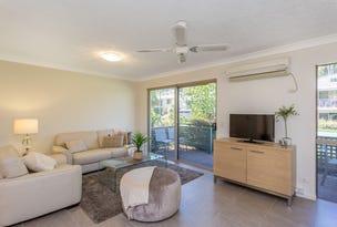 48 Lakeside Drive, Murwillumbah, NSW 2484