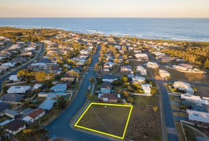 Lot 15, 17 Pacific Street, Corindi Beach, NSW 2456