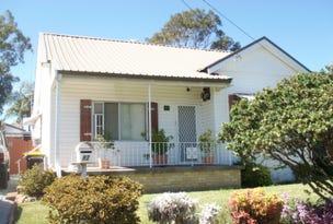 82 PLATFORM STREET, Lidcombe, NSW 2141