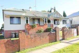 2/10 Victoria Street, Mayfield, NSW 2304