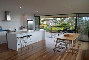 9 Sandy Beach Road, Korora, NSW 2450