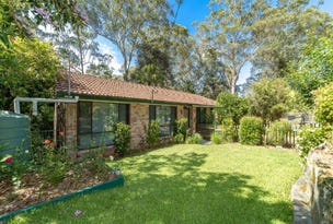 46 Rain Forest Road, Wyoming, NSW 2250