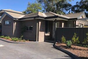 1/10 Gallipoli Avenue, Blackwall, NSW 2256