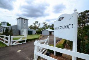 113 Bull Ridge Road, East Kurrajong, NSW 2758