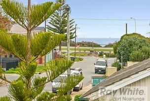 55B Fremantle Road, Port Noarlunga South, SA 5167
